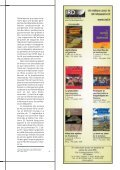 Informer le public: Wikipédia, le nouveau média pour - SNCS - Page 7
