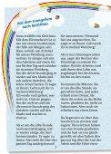 Witz - Diözese Linz - Seite 2