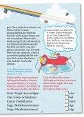 Witz - Diözese Linz - Seite 3