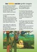 Witz - Diözese Linz - Seite 4
