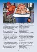 Witz - Diözese Linz - Seite 5