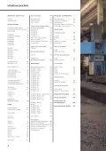 Überzeugend saubere Lösungen - Bauscher - Seite 4