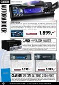 MDS - CARSound Bilstereo - Page 4