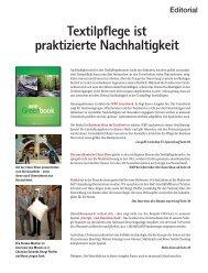 WRP 09-13.indb - beim SN-Fachpresse Verlag