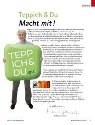 Macht mit ! - beim SN-Fachpresse Verlag