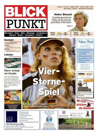 blickpunkt-warendorf_13-07-2014