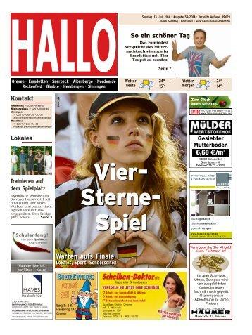 hallo-greven_13-07-2014