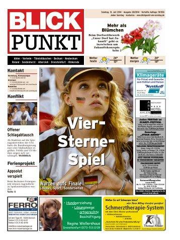 blickpunkt-ahlen_13-07-2014