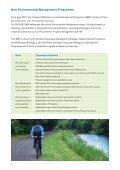 Env manangement Programme - Scottish Natural Heritage - Page 4