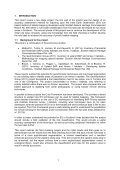 Remote sensing methodology: Fieldwork and additional rule base ... - Page 6