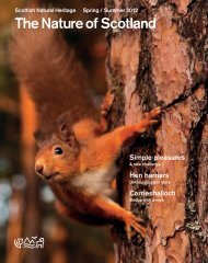 Download - Scottish Natural Heritage
