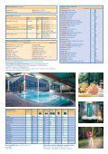 Hotel Dorint Sporthotel (05) - Bonn Region - Seite 2