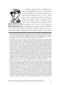 Intelectualidade e panamericanismo nas páginas de um ... - Page 2