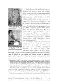 Intelectualidade e panamericanismo nas páginas de um ... - Page 4