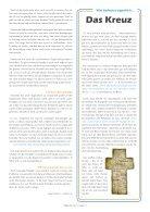 Zwischen den Welten - Seite 5