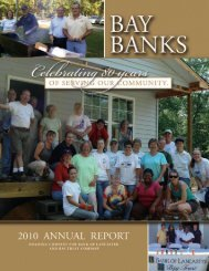 2010 Annual Report - SNL Financial
