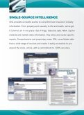 IN-DEPTH FINANCIAL & STRATEGIC ANALYSIS - SNL Financial - Page 2
