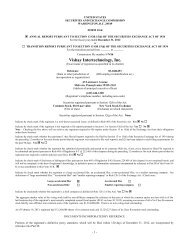 2012 Form 10-K - SNL Financial