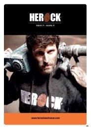 www.herockworkwear.com