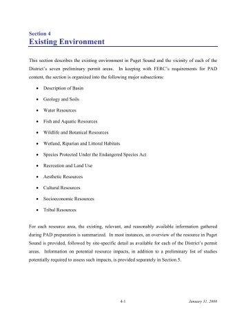 Tidal_PAD_V1_Sec4.pdf - Snohomish County PUD