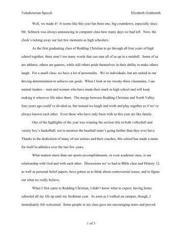 Persuasive Essay Sample Paper Impromptu Speech Essay Vivian Thalie Writing Service My Plan After High  School Graduation Essay Easy Graduation English 101 Essay also Essay On Healthy Living Effet De Linvestissement Sur La Croissance Dissertation Custom Mba  Science Essay Questions