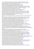 """Inventory Listing for """"Freisprecheinrichtung"""". - Benetton Online Shop - Page 2"""