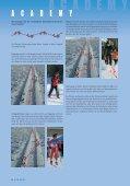 Education Telemark und Nordic - Swiss Snowsports - Seite 6