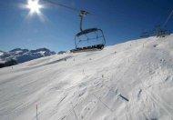 Théorie CP: J&S fr - Swiss Snowsports