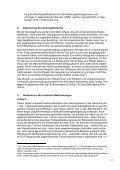 Vollzugshinweise zur Verordnung über das Bergführerwesen und ... - Page 2