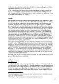 Vollzugshinweise zur Verordnung über das Bergführerwesen und ... - Page 3