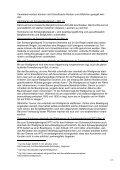 Vollzugshinweise zur Verordnung über das Bergführerwesen und ... - Page 4