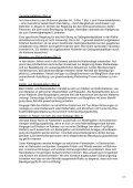 Vollzugshinweise zur Verordnung über das Bergführerwesen und ... - Page 5