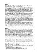 Vollzugshinweise zur Verordnung über das Bergführerwesen und ... - Page 7