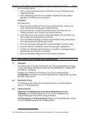 Wegleitung Schneesportlehrer mit eidg. FA - Page 2