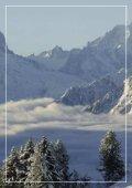 Un regard derrière les coulisses - Swiss Snowsports - Page 2