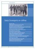 Un regard derrière les coulisses - Swiss Snowsports - Page 3