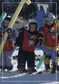 Un regard derrière les coulisses - Swiss Snowsports - Page 6