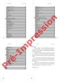 Pré-impression: Vol. 2/2010 Ski - Swiss Snowsports - Page 2
