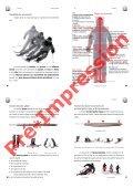 Pré-impression: Vol. 2/2010 Ski - Swiss Snowsports - Page 7