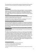 Modalités d'application de l'ordonnance sur les guides ... - admin.ch - Page 4