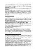 Modalités d'application de l'ordonnance sur les guides ... - admin.ch - Page 5