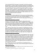 Modalités d'application de l'ordonnance sur les guides ... - admin.ch - Page 6