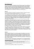 Modalités d'application de l'ordonnance sur les guides ... - admin.ch - Page 7