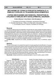 Cititi INTREGUL articolul in format .PDF - SNPCAR