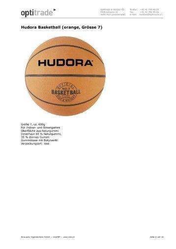 Basketbälle / Ständer / Körbe