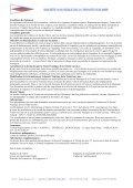 CONTRAT DE FORMATION - Société Nautique de la Trinité sur Mer - Page 2