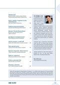 Powrót na szczyt - S&T Services Polska - Page 3