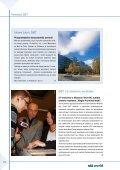 Powrót na szczyt - S&T Services Polska - Page 4