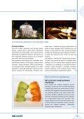Powrót na szczyt - S&T Services Polska - Page 5