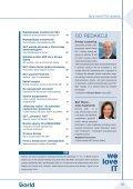 Wszystko o ERP - S&T - Page 3